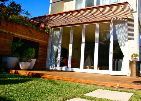 Decks and Pergolas - Decks And Pergolas Next Gen Building Solutions